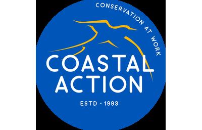 Coastal Action
